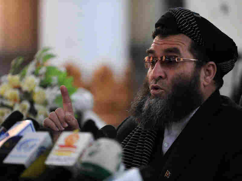 Sedaqullah Haqiq, head of the Supreme Court special tribunal, urged Karzai on Jan. 19, 2011, to delay opening the new parliament, to the anger of many of the parliamentarians-elect.