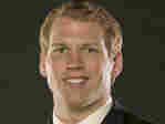 Chris Nowinski is the founder of the Sports Legacy Institute, a non-profit organization which raises awareness of concussions in contact sports.