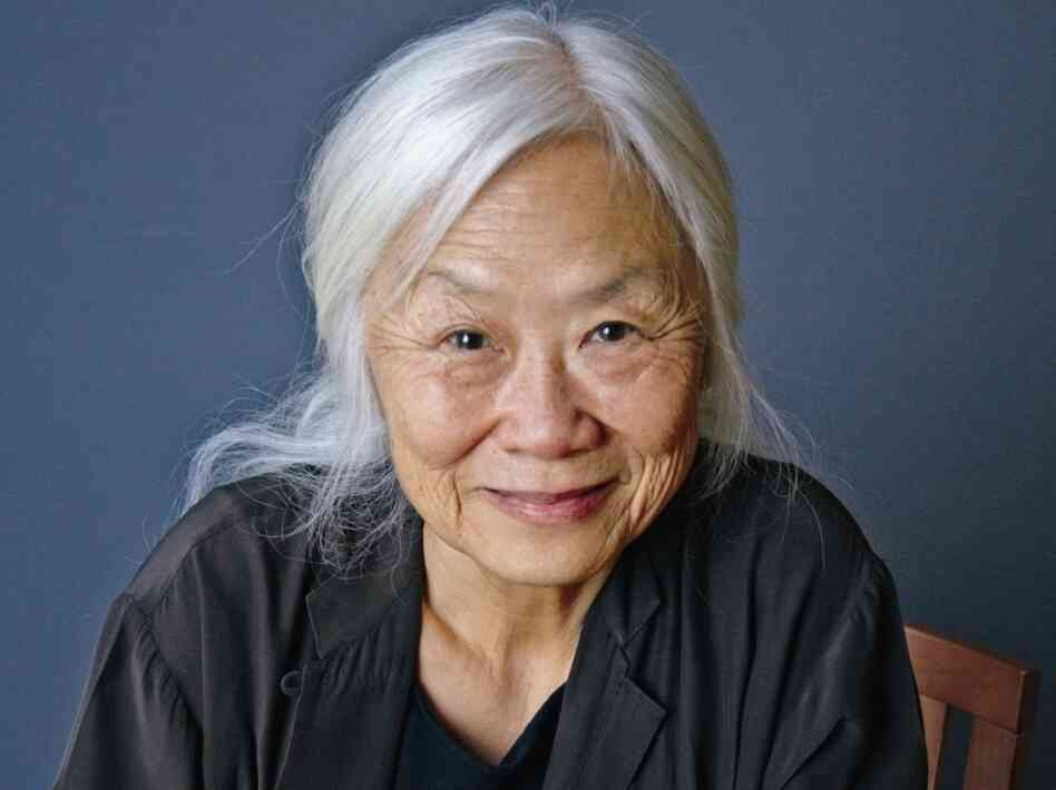Maxine Hong Kingston's memoirs often defy categorization, blending nonfiction, myth and poetry.