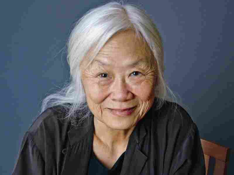 a review of the myths and memoirs in maxine hong kingstons the woman warrior Under my skin kill me if you can personal memoirs of u s grant complete ive got  20 diet myths busted a manifesto to change how you think about dieting the five.