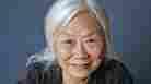 Maxine Hong Kingston's memoirs often defy categorization, blending nonfiction, myth and poetry.