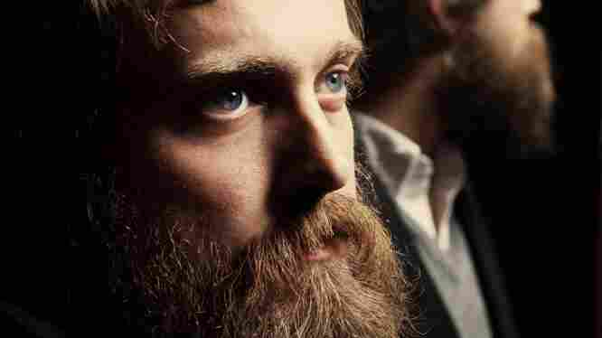 Iron And Wine: Beyond The Bedroom Studio