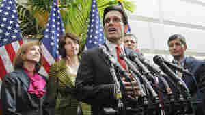 Can Congress Mandate Health Insurance?