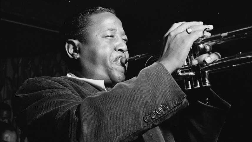Roy Eldridge: The 'Little Jazz' Centennial