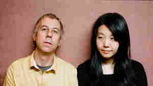 John Vanderslice: A 'Lesson' In Orchestral Pop