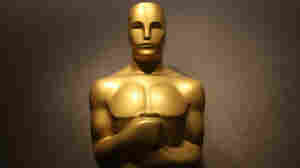 It's Oscar time again, and this morning, they'll get going with the nomination announcements.