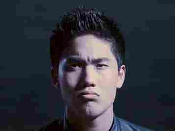 Agents of Secret Stuff stars YouTube celebrity Ryan Higa as a spy operative who finds himself somewhat out of place when he's assigned to go undercover at a high school. Through YouTube, fans ca