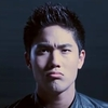 Agents of Secret Stuff stars YouTube celebrity Ryan Higa as a spy operative who finds himself somewhat out of place when he's assigned to go undercover at a high school. Through YouTube, fans can find stars they can more easily relate to who may be ignored by Hollywood.