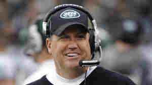 Rex Ryan: The Future Of Coaching?