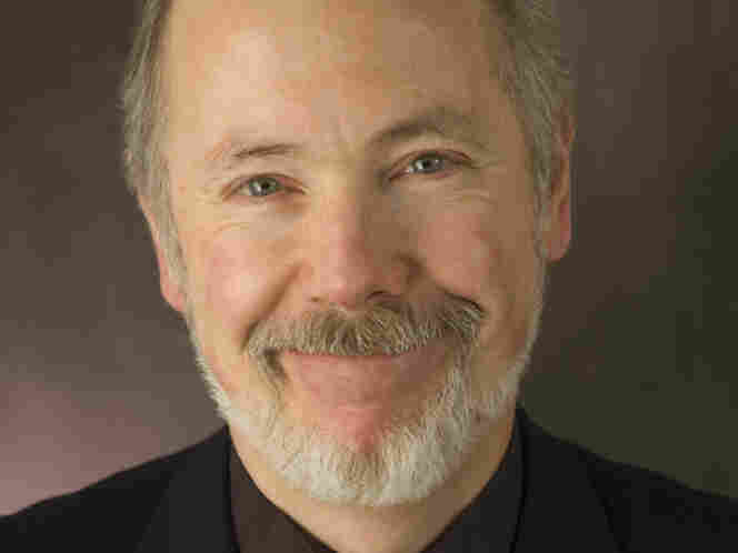 Robert Spitzer is the author of several books on the history of gun laws and the Second Amendment. He is the distinguished service professor of political science at the State University of New York College at Cortland.