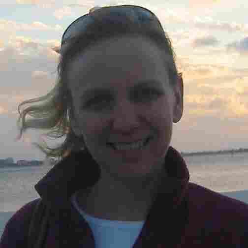 Laurel Dalrymple