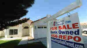 Walking Away: Inside The Nevada Foreclosure Crisis