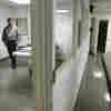 New Lethal Injection Drug Raises Concerns