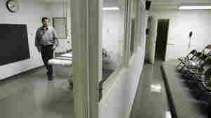 New Lethal Injection Drug Raises Concerns