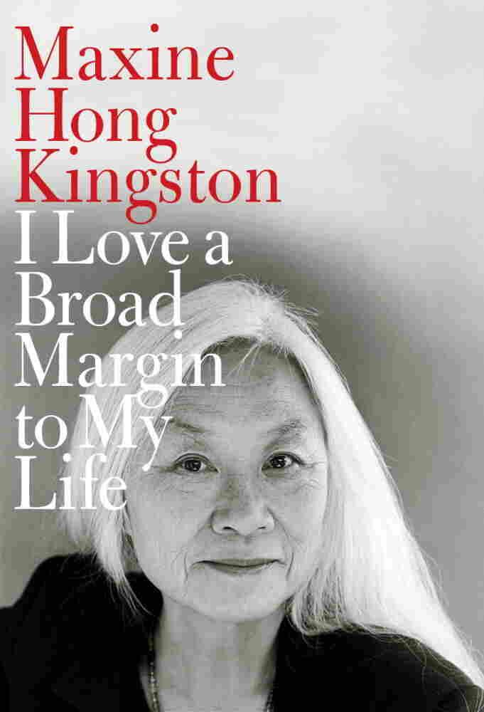 the woman warrior maxine hong kingston pdf free