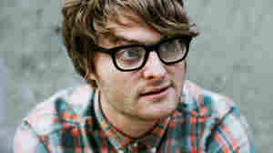 First Listen: Telekinesis, '12 Desperate Straight Lines'