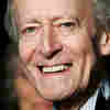 Bond Theme Composer John Barry