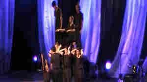 Human Videos: Reenacting Christian Pop Songs For Jesus
