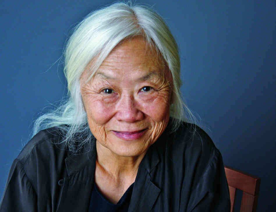 Maxine Hong Kingston also wrote The Woman Warrior, a creative nonfiction memoir about women at the intersection of Chinese and Western culture. She is a professor at the University of California, Berkeley.