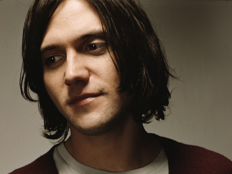 When idid conor oberst gay