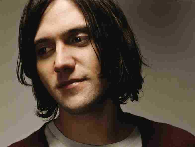 Conor Oberst staged a 14-band benefit concert last summer on a street in his hometown of Omaha, Neb., to raise awareness about immigration laws.