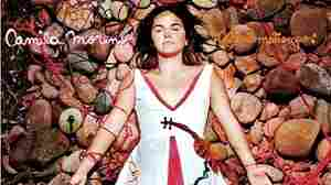 Spotlight On: Camila Moreno's 'Lo Cierto'