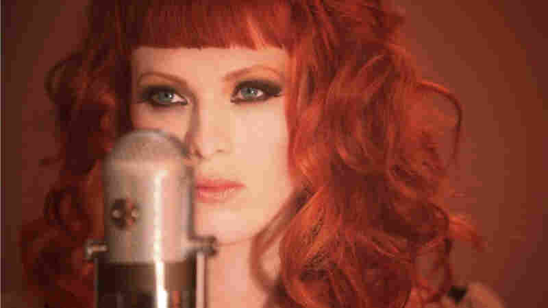 Karen Elson: Roots Music From The Runway