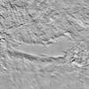 While a team of Russian scientists were drilling ice core samples from their Vostok base in Antarctica, new satellite imagery revealed the outline of a lake the size of New Jersey buried two miles underneath the ice.  Scientists have been drilling through the ice and are now just 100 feet away from breaking into the third largest lake on the planet.