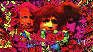 cover for disraeli gears