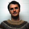 Phil Elverum of Mount Eerie.