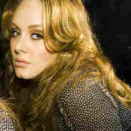 First Listen: Adele, '21'