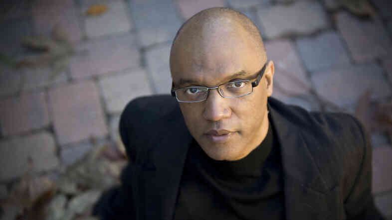 Billy Childs.