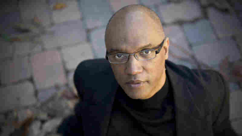 Billy Childs On Piano Jazz