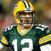 The 'All Songs' Guide To Embarrassing Green Bay Packers Novelty Songs
