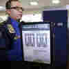 TSA Airport Screeners Get Union Rights Against Partisan Backdrop