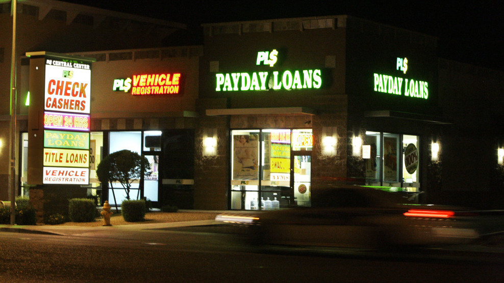 Payday loans in northport al photo 10