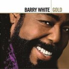 barry white cover