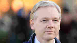 Assange Hearing: Defense Targets Swedish Prosecutor
