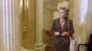 Sen. Barbara Boxer (D-CA) prepares for another abortion battle.