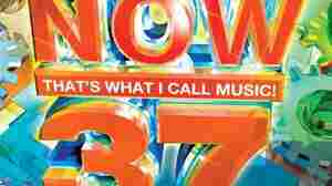 Singled Out: 'Now That's What I Call Music 37'