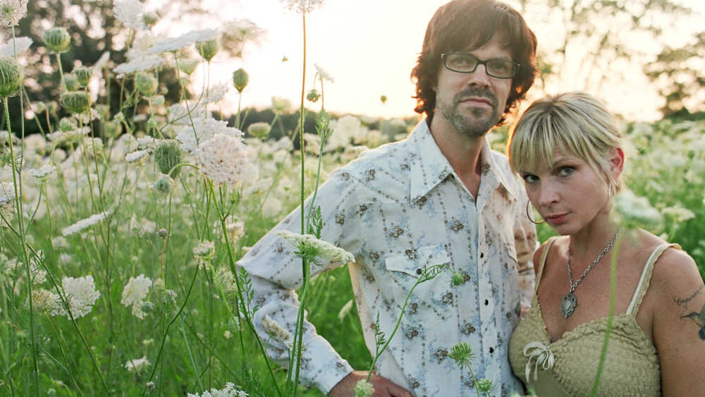 Over The Rhine: A Whole Life In A Song