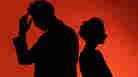Economic Indicators Say Split For Some Couples