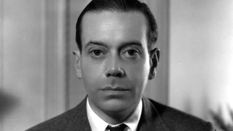 Get To Know: The Cole Porter Songbook