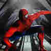 'Spider-Man': Don't Be So Quick To Write Off The Dark