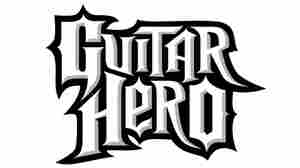 No More Windmills: Activision Kills 'Guitar Hero'