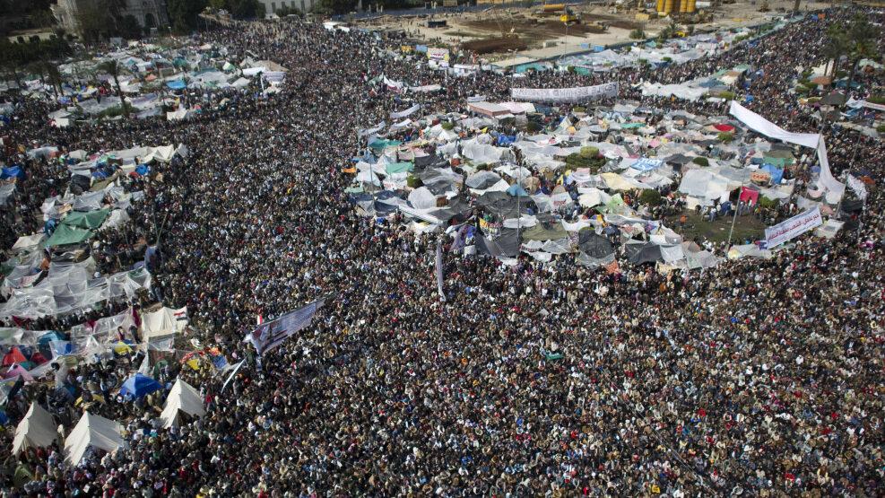 Egypt unrest photos - soprano saxophone finger chart pictures for children