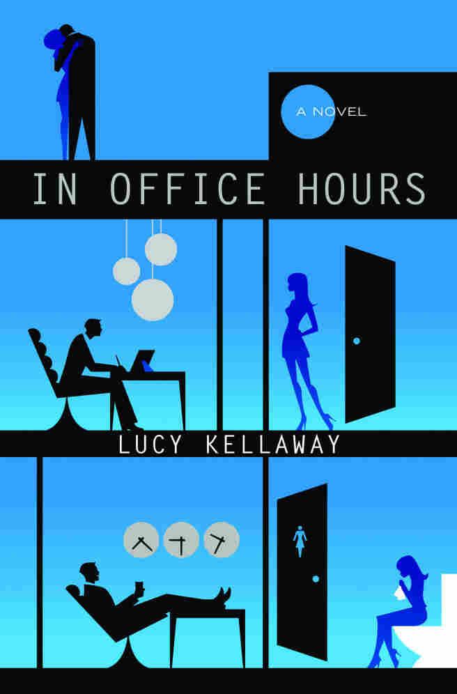 In Office Hours, by Lucy Kellaway