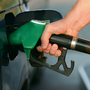 Drivers in the middle of the country have gotten a break on gas prices because of bargain-priced oil coming in from Canada.