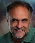 Jim Steinmeyer is a designer of magical illusions and the author of several books on the history of magic, including &qu