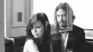 The Civil Wars: A Chance Meeting, An Internet Sensation